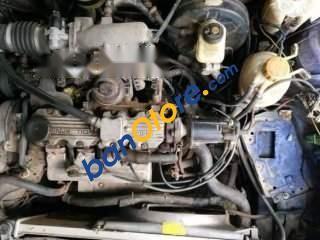 Cần bán gấp Daewoo Espero đời 1996, xe cũ, sử dụng giữ gìn, cẩn thận