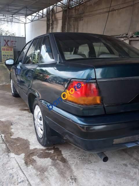 Cần bán lại xe Daewoo Espero 1996, xe đăng kiểm còn dài, máy êm ngọt ngào tiết kiệm nhiên liệu