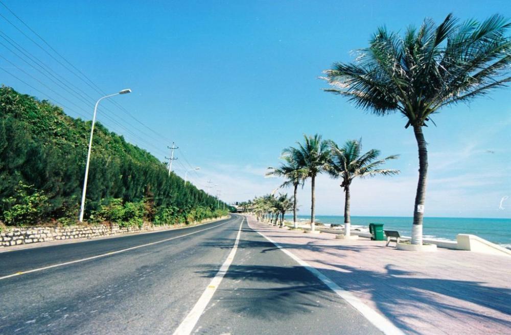 Phượt Huế - Đà Nẵng – Phú Yên D