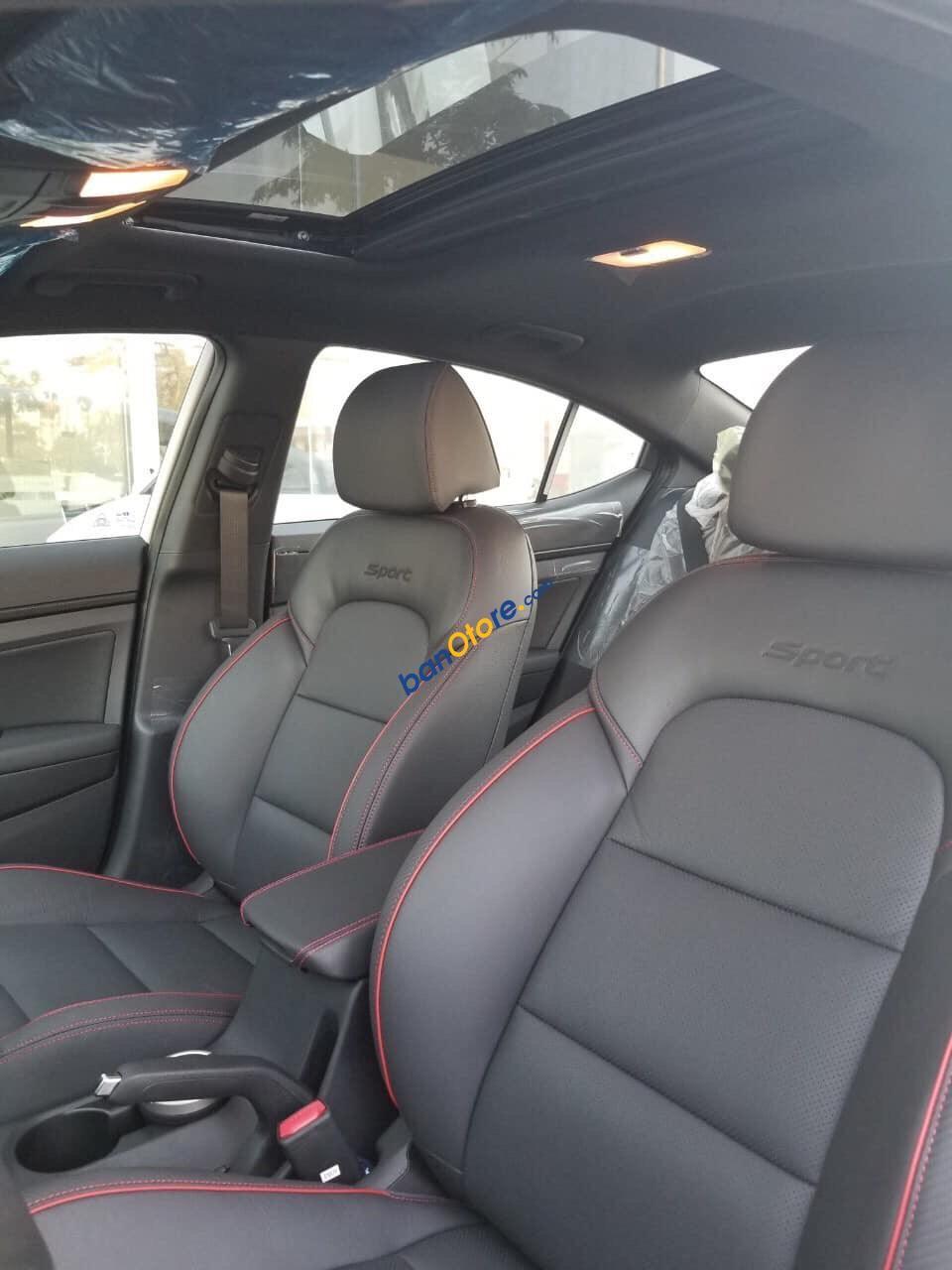 Bán xe Hyundai Tucson sản xuất năm 2019, màu đỏ, giá tốt