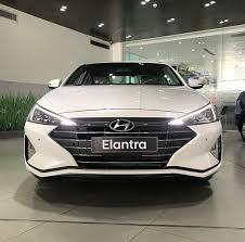 Bán xe Hyundai Elantra 2021, giá tốt