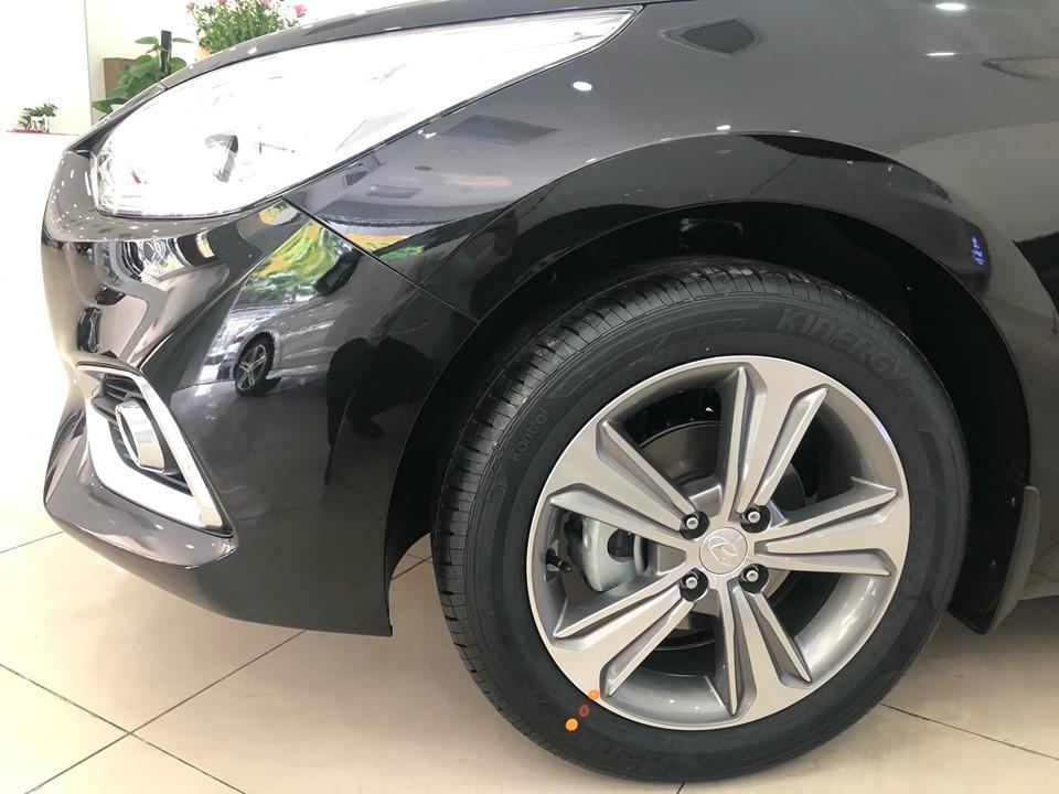 Hyundai Cầu Diễn - Bán Hyundai Accent 2020 đặc biệt đủ các màu, tặng 10-15 triệu, nhiều ưu đãi - LH: 0964898932