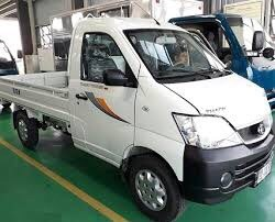 Bán Xe tải Thaco towner 990 tải trọng 990kg 1 tấn giá tốt nhất
