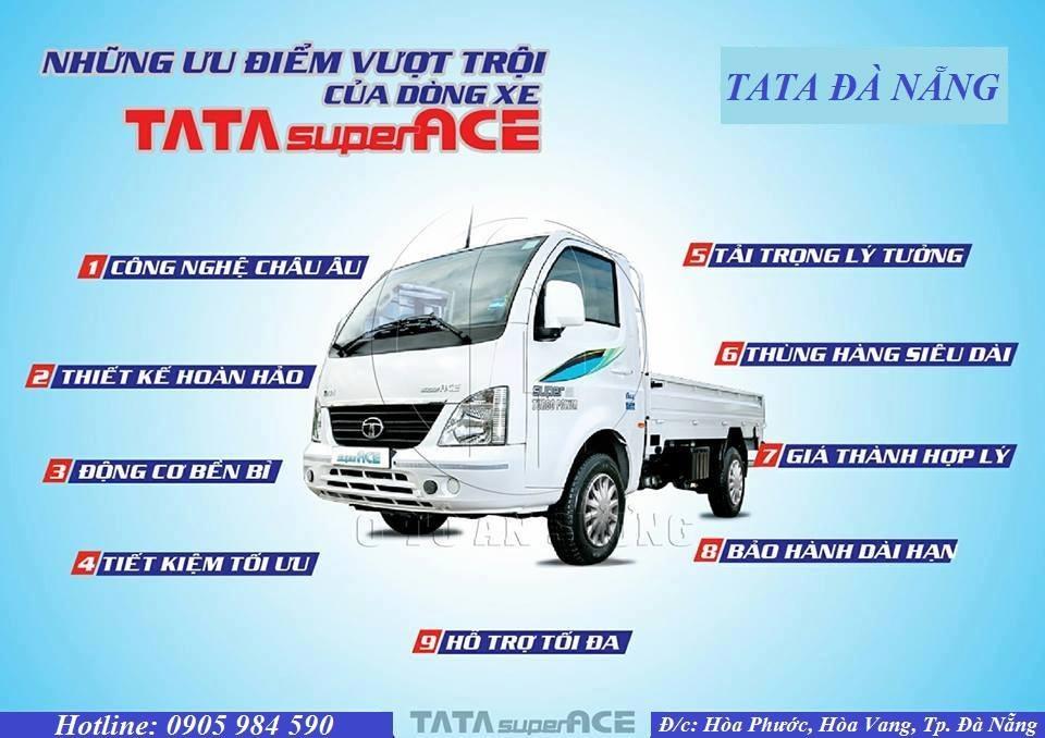 Cần bán xe Tata Nano sản xuất 2020, màu trắng, nhập khẩu, giá 300tr