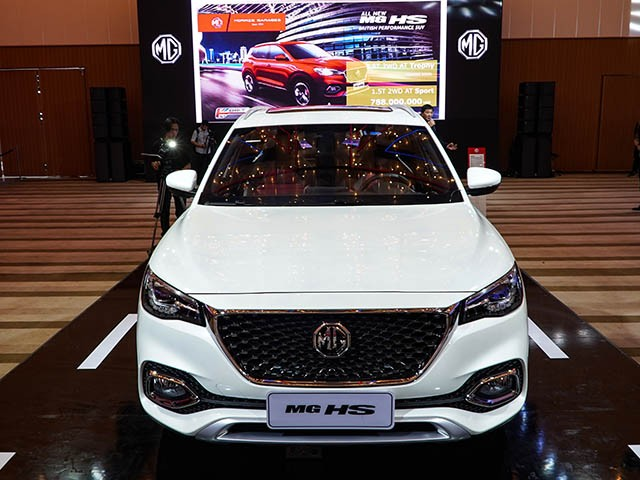 Giá xe ZS tốt nhất tại Nghệ An - Hà Tĩnh
