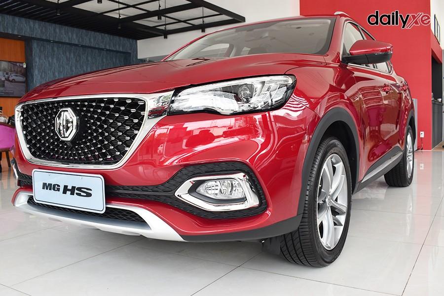 Mg Vinh bán xe ZS và HS - 0848 566 266