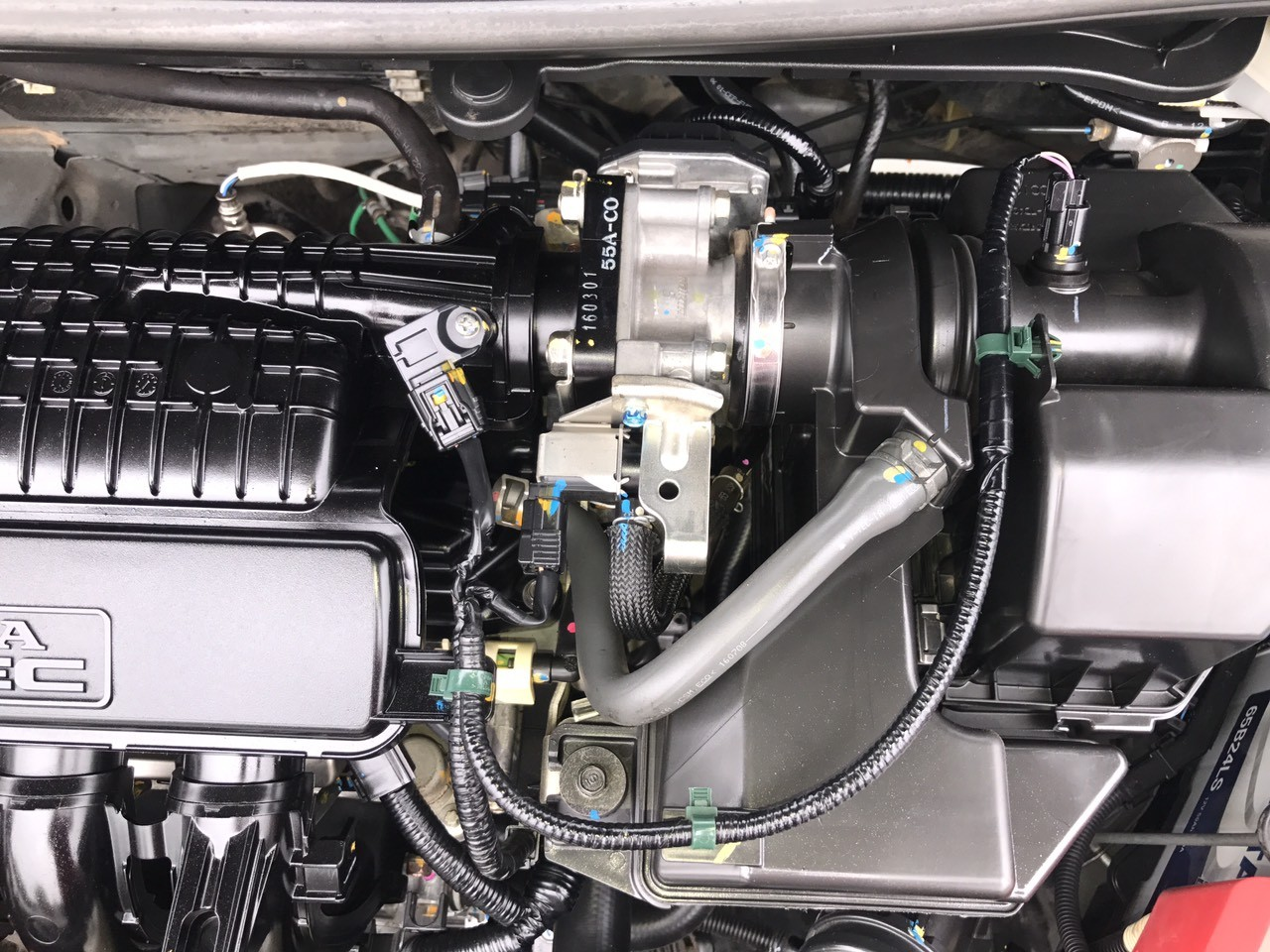 Cần bán Honda City 1.5MT 2016, giá chỉ 400 triệu