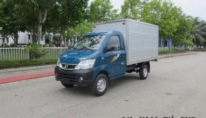 Bán xe tải Thaco Towner 990 tải 7 tạ - 9 tạ đủ các loại thùng, hỗ trợ trả góp, thủ tục nhanh gọn