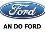 An Đô Ford