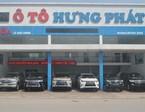 HƯNG PHÁT AUTO