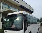 Xe THACO Tải - Bus Hà Nội
