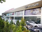 Hyundai Trường Chinh