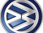 Volkswagen Quảng Ninh
