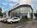 Đại Lý Đà Lạt Ford - Lâm Đồng