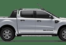 /phap-luat-xe/chon-mau-xe-ford-ranger-wildtrak-hop-phong-thuy-3