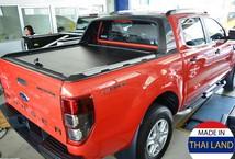 /danh-gia-xe/review-cac-loai-lap-thung-xe-ban-tai-ford-ranger-wildtrak-8