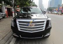 Cadillac Escalade 2016 màu đen