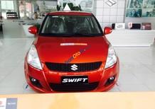 Bán Suzuki Swift khuyến mãi ngay 100tr tiền mặt, gọi ngay để có giá tốt nhất, LH: 0971 965 892