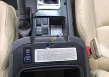 Auto bán xe Toyota Land Cruiser Prado TXL 2.7AT 2016, màu trắng, nhập khẩu
