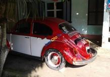 Bán Volkswagen Beetle sản xuất 1990, hai màu, nhập khẩu
