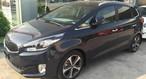 Kia Rondo GAT 2016 giá tốt nhất TP. HCM, hỗ trợ trả góp, giao xe ngay