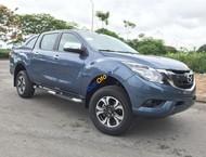 Xe bán tải Mazda BT-50 2.2 AT Facelift giá tốt nhất Hà Nội