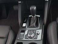 Mazda Vũng Tàu bán xe Mazda CX5 2.0l giá tốt, nhiều quà tặng