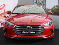 Hyundai Elantra 2.0 2017 giá từ 575 triệu, đối thủ nặng ký của Toyota altis 2017, 0914.200.733
