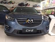 Mazda Hà Nội - Mazda CX5 Facelift 2017 khuyến mãi cực lớn - Liên hệ Hotline 0986.292.118 để nhận ưu đãi hơn nữa