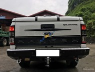 Bán các phiên bản Ford Ranger Wiltrak AT mới 100% tại Lào Cai và các tỉnh, hỗ trợ trả góp 80%