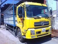 Dongfeng Hoàng Huy B170 tải trọng 9.35 tấn
