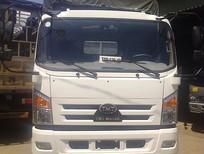 Công ty bán xe tải Cửu Long 9.5 tấn/9,5 tấn giá tốt nhất Đại lý bán xe tải Cửu Long 9.5 tấn chính hãng