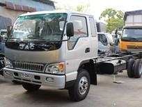 Cần bán xe tải Jac 7.25 tấn/7,25 tấn mới chính hãng giao xe ngay