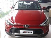 Tặng tiền mặt và quà tặng 30 triệu khi mua Hyundai i20 Active mới 100% nhập khẩu tại Hyundai Gia Định
