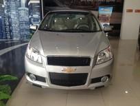 Chevrolet Aveo LTZ giá tốt nhất Miền Bắc- Liên hệ đại lý chính hãng chevrolet Hà Nội báo giá tốt nhất mọi thời điểm