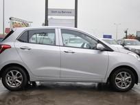 Hyundai i10 mới nhập khẩu, 360tr tại Vĩnh Phúc
