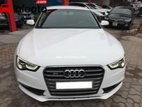 Bán xe Audi Khác - 2012 -