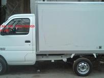 Bán xe tải nhẹ 860kg / xe tải Veam Star 860kg -có máy lạnh- đời 2015 - giá cạnh tranh