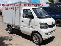 Bán xe tải Veam STAR 860KG / xe tải dưới 1 tấn -đời 2015-có máy lạnh-giá cạnh tranh
