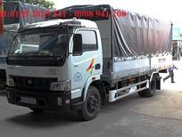 Mua bán xe tải Veam / Xe tải Veam giá tốt /xe tải Veam giá cạnh tranh