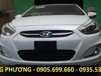 Mua xe Accent 2016 Đà Nẵng, giá sốc Hyundai Accent 2016 Đà Nẵng, bán xe Accent 2016 Đà Nẵng giá tốt