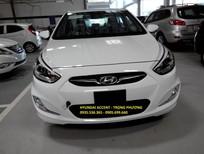 Bán Hyundai Accent 2015 Đà Nẵng, giá xe Accent Đà Nẵng
