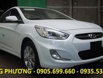Hyundai Accent Đà Nẵng, ô tô Accent 2016 Đà Nẵng