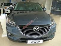 Bán ô tô Mazda CX 9 3.7 đời 2015, nhập khẩu nguyên chiếc