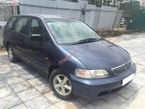 Bán ô tô Honda Odysey đời 1996, nhập Nhật, ăn ít xăng