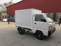 Bán xe tải 500kg cũ tại Hải Phòng 01232631985