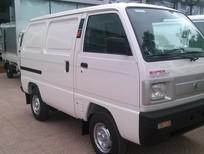 Bán xe tải Van Suzuki tại Hải Phòng 01232631985