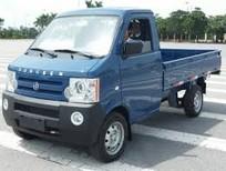 Bán xe tải nhẹ Dongben 870kg, xe tải Dongben 870kg trả góp giá rẻ, trả trước 30%