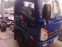 Bán xe tải Veam 2 tấn, trả góp