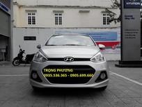 mua xe i10 2017 đà nẵng, giá sốc hyundai i10 2017 đà nẵng, bán xe i10 2017 đà nẵng giá tốt, khuyến mãi i10 2016 đà nẵ